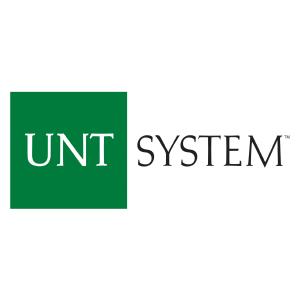 UNTSystem-01