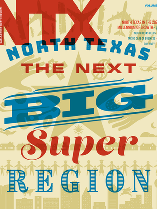 Pages from NTX11-OnlineMagazine-LgFINAL_091520.png