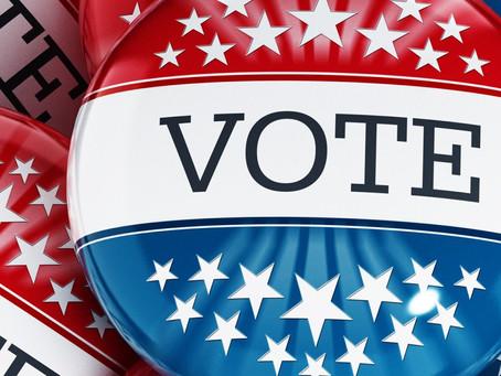 Webinar Recap: Who Cares? The Data Behind Voter Apathy