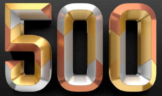 1606w-fortune-500-logo
