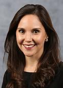 Virginia Schaefer