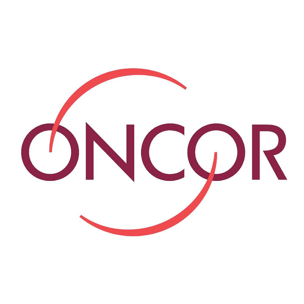 Oncor-01