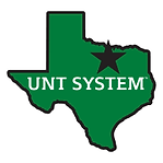 University of North Texas System