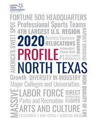 2020 NTC Profile V2.png