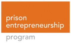 Harnessing Unique Entrepreneurs