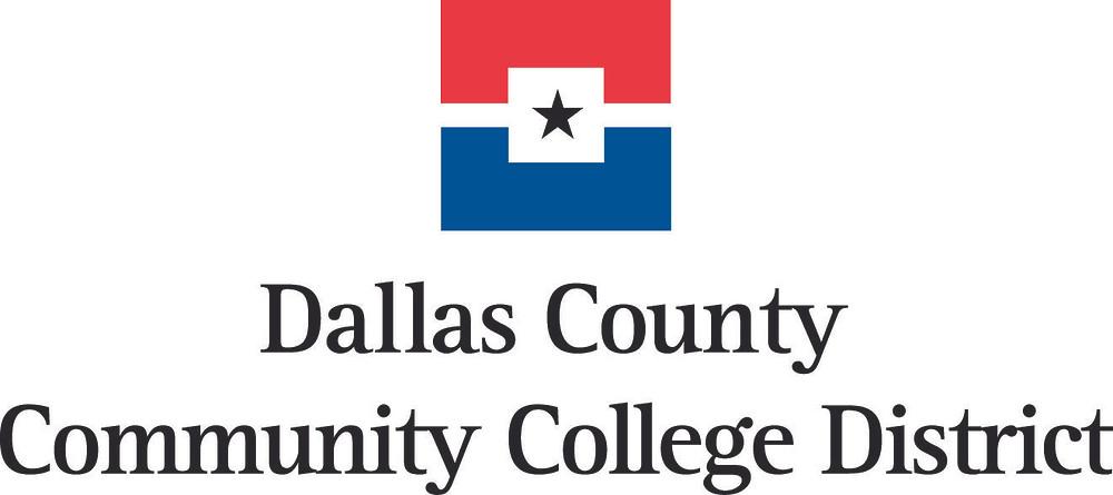 DCCCD-Vertical-Logo