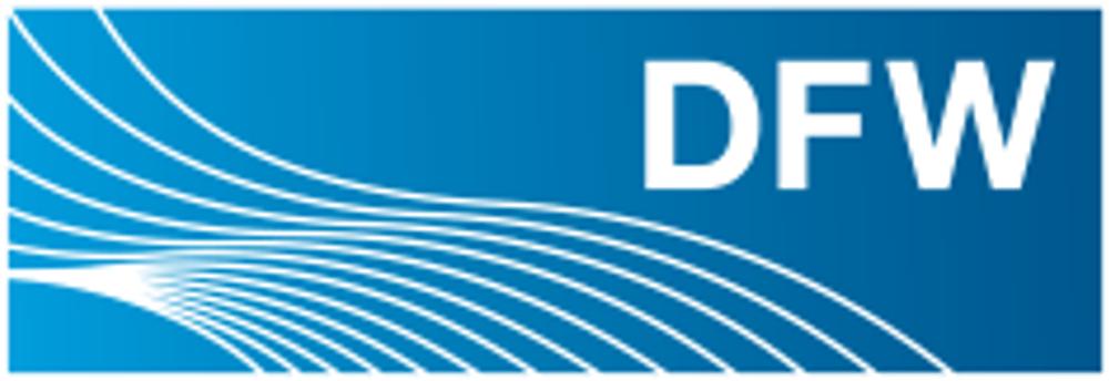 DFW_Airport_Logo 9-08-JUST BOX