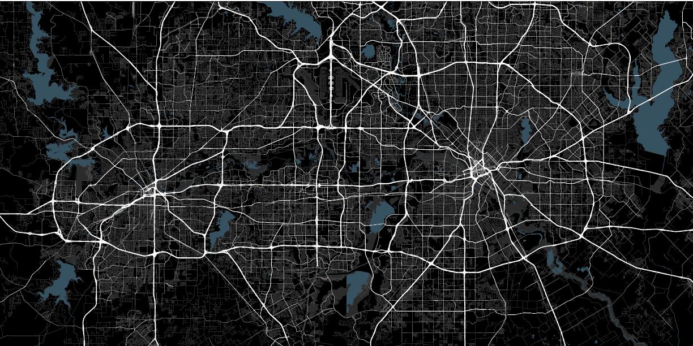Map Program Design.png