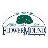 Town of Flower Mound