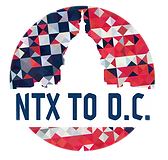 NTX to D.C.