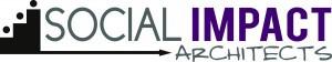 Social-Impact-Architects-Logo-300x56