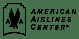 AML-Sponsor Logos-Individual-AAC