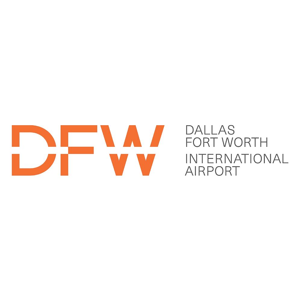 DFW-01