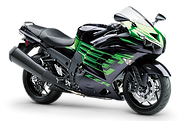 20ZX1400H_40RBK1DRF1CG_A.001.png
