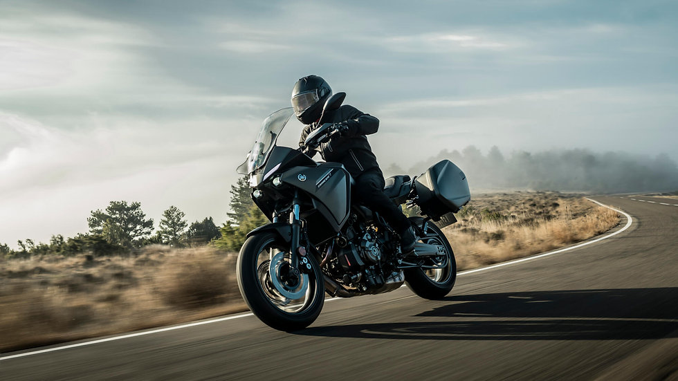 2021-Yamaha-MT07TRGT-EU-Tech_Kamo-Action