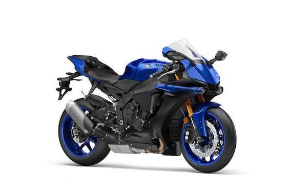 2019-Yamaha-YZF1000R1-EU-Yamaha_Blue-Stu
