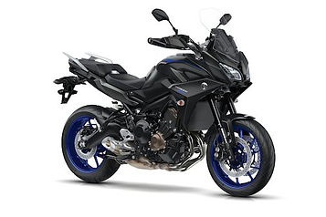 2019-Yamaha-MT09TR-EU-Tech_Black-Studio-