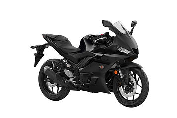 2020-Yamaha-YZF-R320-EU-Midnight_Black-S