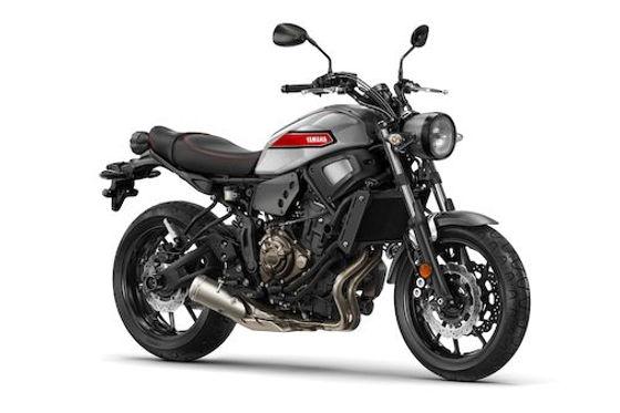 2019-Yamaha-XS700-EU-Matt_Grey-Studio-00