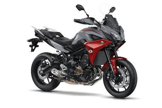 2019-Yamaha-MT09TR-EU-Nimbus_Grey-Studio