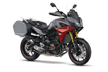2019-Yamaha-MT09TRGT-EU-Nimbus_Grey-Stud
