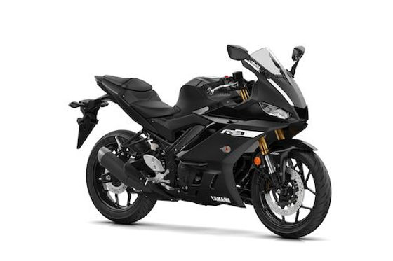 2019-Yamaha-YZF-R320-EU-Power_Black-Stud