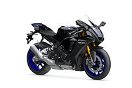 2020-Yamaha-YZF1000R1SPL-EU-Icon_Perform