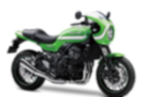 18ZR900E_101GN1DRF1CG_A.png