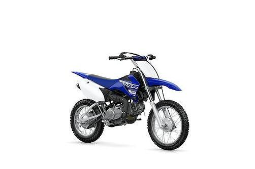 2019-Yamaha-TTR110-EU-Racing_Blue-Studio