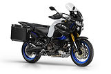 2019-Yamaha-XTZ1200ZESV-EU-Ice_Fluo-Stud