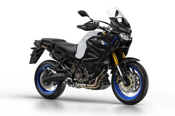 2019-Yamaha-XTZ1200-EU-Ice_Fluo-Studio-0