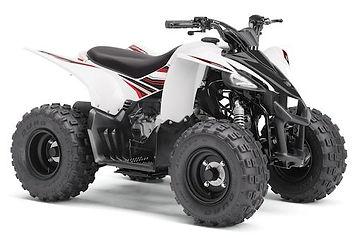 2019-Yamaha-YFZ50-EU-White-Studio-001-03