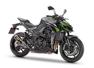 19MY_Z1000_R_Edition_Performance_front_0