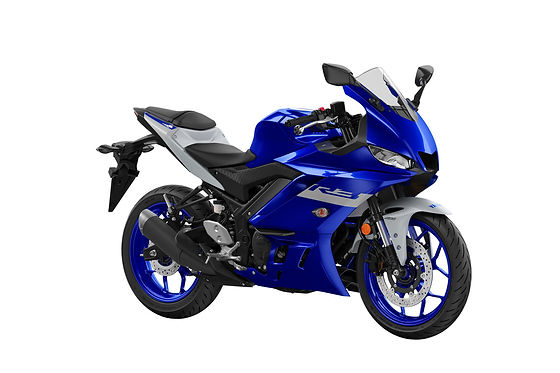 2020-Yamaha-YZF-R320-EU-Icon_Blue-Studio