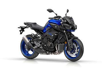 2019-Yamaha-MT10-EU-Yamaha_Blue-Studio-0
