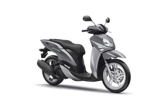 2019-Yamaha-XEN125-EU-Silky_Grey-Studio-