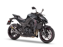 19ZR1000HKF-PERFORMANCE-front.png