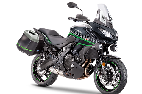Versys_650_Tourer_PLUS_GY1_25X_front.png