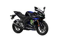 2019-Yamaha-YZF-R125SV-EU-Monster_Black-