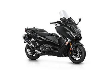 2019-Yamaha-XP500ADX-EU-Sword_Grey-Studi
