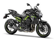 2020_Z900_Performance_Carbon_GY1_FRONT.p