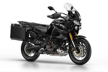 2019-Yamaha-XTZ1200ZESV-EU-Tech_Black-St