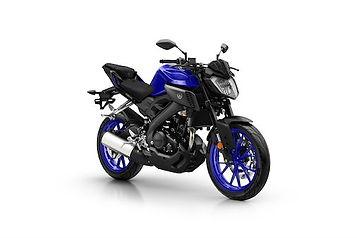 2019-Yamaha-MT125-EU-Yamaha_Blue-Studio-