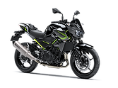 2020_Z400 Performance_GY1_FRONT.001.png