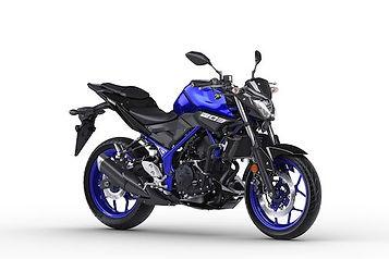 2019-Yamaha-MT320-EU-Yamaha_Blue-Studio-