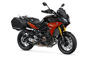 2020-Yamaha-MT09TRGT-EU-Tech_Black-Studi