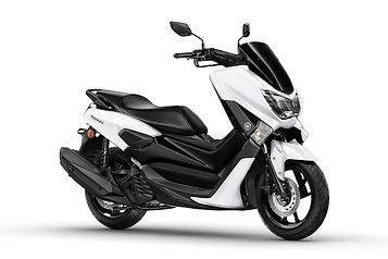 2019-Yamaha-G150-EU-Milky_White-Studio-0