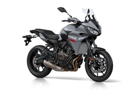 2019-Yamaha-MT07TR-EU-Nimbus_Grey-Studio