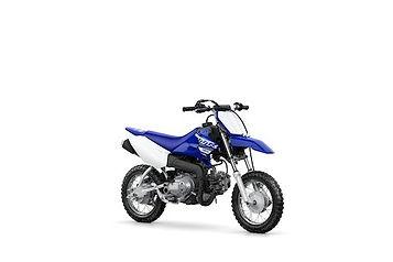 2019-Yamaha-TTR50-EU-Racing_Blue-Studio-