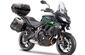 Versys_650_Grand_tourer_25X_GY1_front.pn